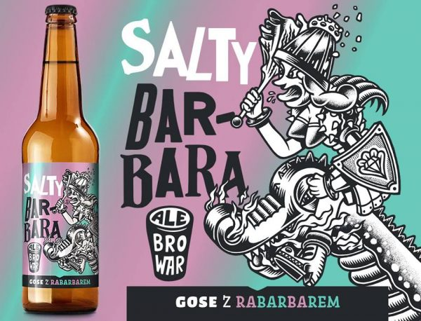 salty-barbara-alebrowar