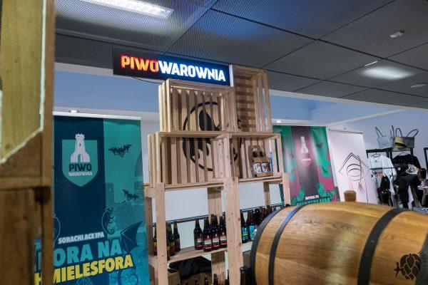 warszawski-festiwal-piwa-pazdziernik-2016-3