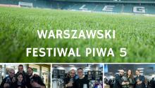 warszawski-festiwal-piwa-pazdziernik-2016-relacja