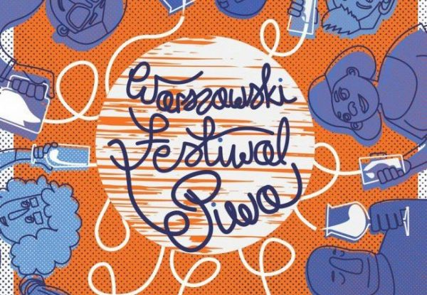 warszawski-festiwal-piwa-5