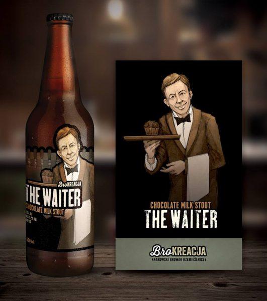 the-waiter-brokreacja