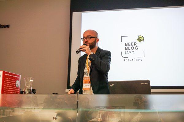 beer-blog-day-2016-4