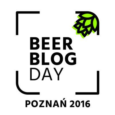 beer-blog-day-logo