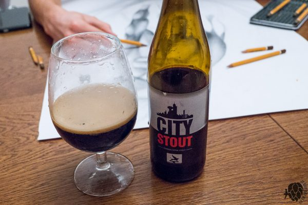 city-stout-sancti-lucas
