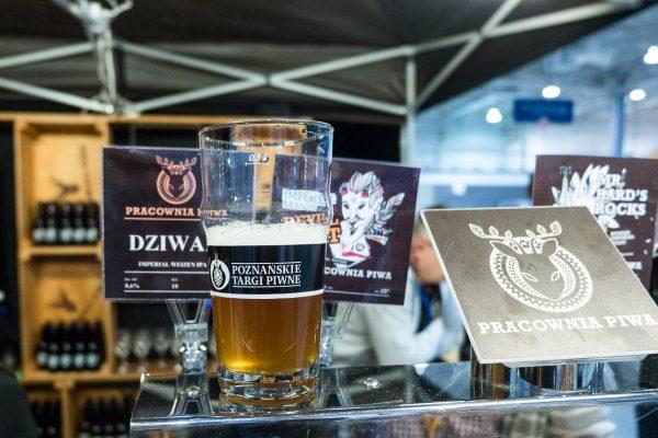 devil-pact-pracownia-piwa