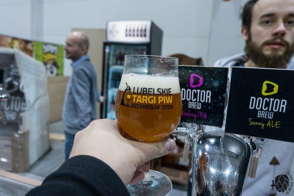 galaxy-ipa-doctor-brew