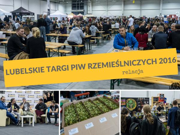 lubelskie-targi-piw-rzemieslniczych-title