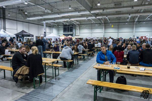 lubelskie-targi-piw-rzemieslniczych-1