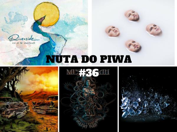 nuta-do-piwa-36