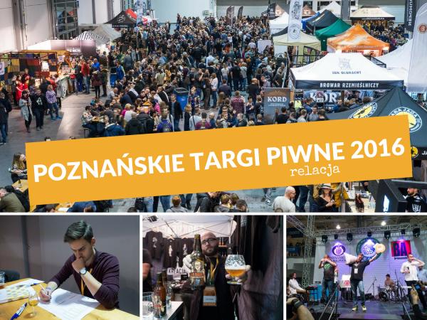 poznanskie-targi-piwne-2016-title
