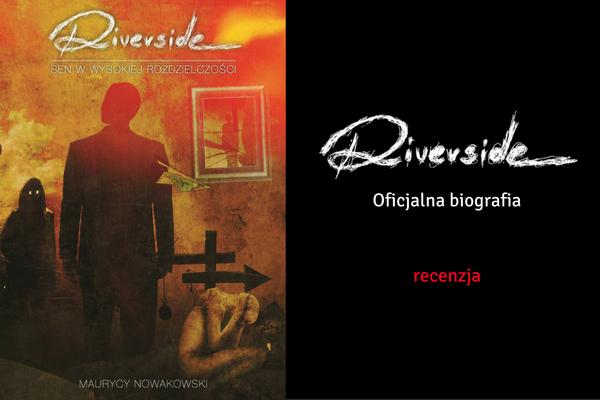 riverside-bio