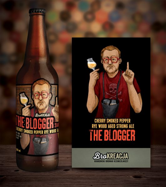the_blogger_reklama