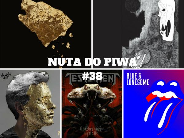 nuta-do-piwa-38