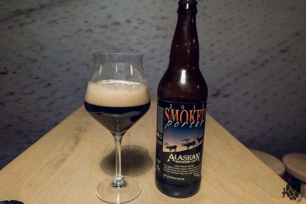 smoked-alaskan-porter